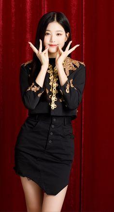 Yu Jin, Woo Young, Japanese Girl Group, Only Girl, Korean Celebrities, First Photo, Kpop Girls, Superstar, Cute Girls