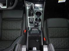 New-2016-Nissan-Maxima-3.5 Platinum