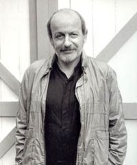 """Good writing is supposed to evoke sensation in the reader -- not the fact that it is raining, but the feeling of being rained upon.""   ― E.L. Doctorow"