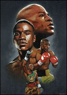 Painting for the Official Mike Tyson UK Tour 2009 Medium: Acrylics on Gessoed Canvas Board Size: x Year: 2009 Tyson 3 Kick Boxing, Mma Boxing, Floyd Mayweather, Ufc, Karate, Boxe Fight, Caricatures, Mike Tyson Boxing, Boxing Images