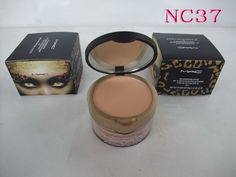 new mac makeup loose powder and fake cake NC37 - $10.21 : wholesale mac cosmetics,cheap mac cosmetics