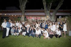 Unitech celebró sus 25 años en Argentina - http://www.tecnogaming.com/2015/12/unitech-celebro-sus-25-anos-en-argentina/