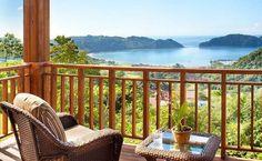 Costa Rica Expands Rental Market http://gocostaricavacation.com/articles/view/61/Costa_Rica_Expands_Rental_Market.html?source=pi