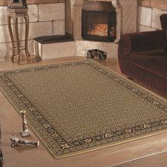 Moderner Teppich Carpet Design MARRAKESH FRAME RUG EA1019 Wohndesign http://www.ebay.de/itm/Moderner-Teppich-Carpet-Design-MARRAKESH-FRAME-RUG-EA1019-Wohndesign-/222062023525?ssPageName=STRK:MESE:IT