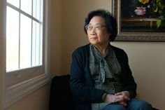 The origins of our best drug against malaria have long been a mystery. Meet <b>Tu Youyou</b>, who scoured ancient Chinese medical texts for the cure