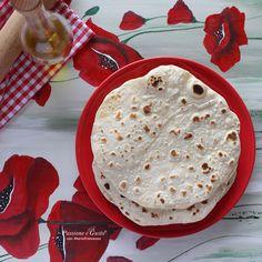 Pancakes, Bread, Breakfast, Food, Morning Coffee, Pancake, Breads, Baking, Meals