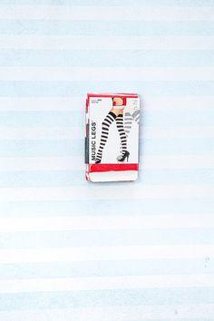 Striped black and white stockings, boudoir wardrobe, belle boudoir photography Pin Up Photos, Garter Belts, Boudoir Photography, Stockings, Black And White, Arm, Socks, Blanco Y Negro, Black White