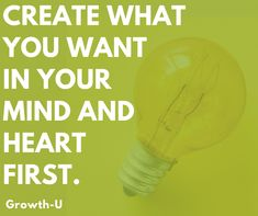 Since your mind can't tell the difference between what's real and what's vividly imagined, you are encouraged to create what you want in your mind and heart first, before you receive it in physical reality. You must feel worthy of the amount. Worthiness means you feel peace and harmony around something versus fear. It begins with an identity of abundance.  #WealthyWednesday #createit #identity #abundance #dailygrowth Growth Quotes, Peace And Harmony, Life Purpose, Abundance, Identity, Encouragement, How Are You Feeling, Mindfulness, Feelings
