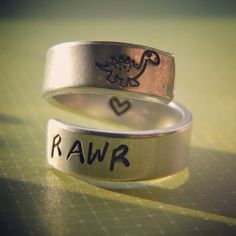 Hey, I found this really awesome Etsy listing at https://www.etsy.com/listing/179463245/rawr-means-i-love-you-in-dinosaur-spiral