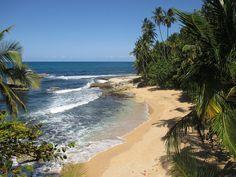 living cost in Costa Rica