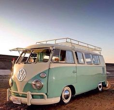 d4f201477fc023 ~VW Bus for Sale  Check out Our Classic Volkswagen Buses~ - Vintage VW Cars