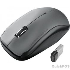 Buy Cherry Energy Efficient wireless mouse 3 button CHMW2100-WU at QuickPOS Store. Our service limits to only Australia..!  http://www.quickpos.com.au/consumables-keyboards-parts-chmw2100-wu