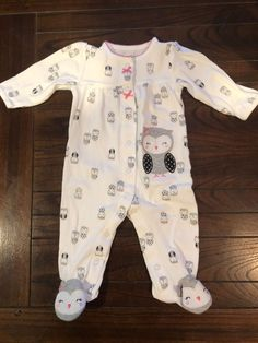 eb704af6e The 147 best Girls  Clothing (Newborn-5T) images on Pinterest in 2018
