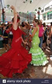 fff1060fd3 Resultado de imagem para flamenco malaga