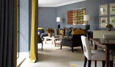 Ham Yard Room Interior Design M 09 R
