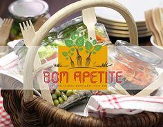 "Check out new work on my @Behance portfolio: ""Bom Apetite - salada no pote"" http://be.net/gallery/52009725/Bom-Apetite-salada-no-pote"