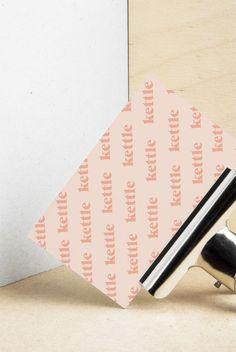 Business card design by Here Now Creative Co. Blog Design, Logo Design Inspiration, Brand Design, Web Design, Collateral Design, Graphic Design Branding, Packaging Design, Business Card Design, Business Cards