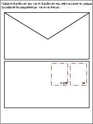 Line Chart, Worksheets, Communication, Floor Plans, Telephone, Newspaper, Frames, Phone, Journaling File System