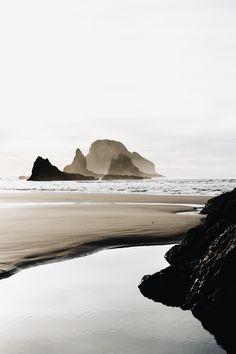 Oregon Coast | SOPHOS Photography
