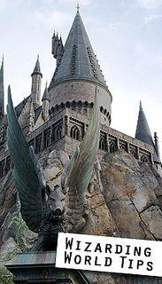 harri potter, harry potter world tips, harry potter world orlando, universal studios, harry potter wizarding world, universal orlando, univers orlando, universal vacation, harry potter orlando