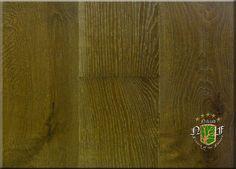 Grey Sky, Calais Collection: 3/4″ x 7 1/2″ x 6′ French White Oak. nikzad.com Oak Hardwood Flooring, Grey Skies, White Oak, Euro, Sky, French, Collection, Heaven, Oak Flooring