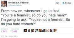 feminism | Tumblr