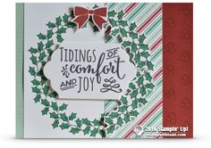 stampin-up-christmas-pines-tidings-of-comfort-and-joy