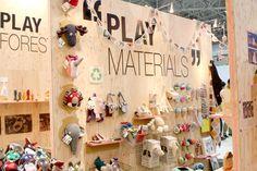 "BABY&KIDS EXPO 2015 ""PLAY 2015.JUL.8-10"