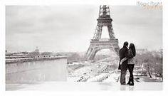 photos des couplas á la tour eiffel - Résultats Yahoo France de la recherche d'images