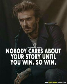 Must Read Truly Inspiring Life Quotes About The Essence Of Life Quotes) - Awed! Joker Quotes, Wise Quotes, Attitude Quotes, Motivational Quotes, Inspirational Quotes, Owl Quotes, Reality Quotes, Success Quotes, Gentleman Quotes
