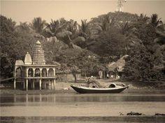 #History of Baleshwar city.