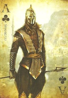 assassins_creed_card_shahkulu