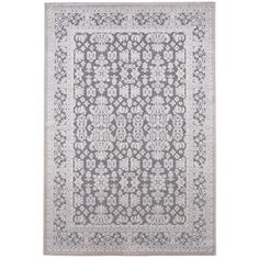 Jaipur Rugs Fables FB08 Gray Area Rug  http://www.arearugstyles.com/jaipur-rugs-fables-fb08-gray-area-rug.html