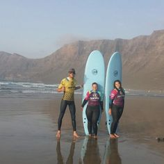 do you want to learn how to surf