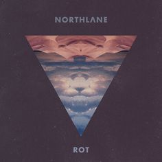 northlane rot