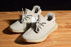 """669388466c4fc Adidas YEEZY BOOST 350 V2 """"Sesame"""" Dropping on Black Friday   Where to Buy"""