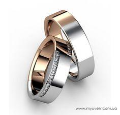 обручальные кольца - Поиск в Google