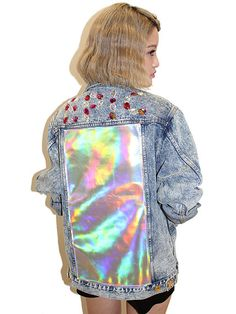 Imagen de clothes, cool, and fashion