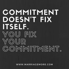"""When you give yourself the permission to """"do less, live more"""" then you have at the freedom to focus on what really matters, your marriage and how you love your spouse well."""