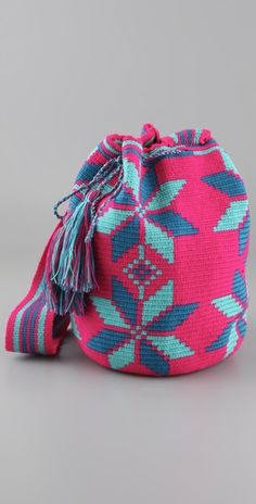 Tapestry Crochet Patterns, Summer Jacket, Scrunchies, Purses And Bags, Baby Shoes, Beanie, Tote Bag, Knitting, Fabric