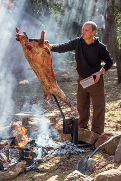 Justin Bonello in action! Shopping Malls, Open Fires, Judges, Rest Of The World, Old Art, Outdoor Life, Countries Of The World, Hearth, Wine Recipes