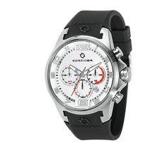 Breitling, Gelato, Watches, Accessories, Fashion, Moda Masculina, Designer Watches, Men Watches, Sport Watches