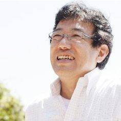 田中優「事故前、「放射能は危険だが、原発には五重の防護があるから安全だ」としていた。 しかし事故後は「放射能は言われるほど危険ではない」と変えられてしまった。放射能が危険でなくなれば、なぜ原発を怖がる必要があるのか。」 http://tanakayu.blogspot.com/2013/04/blog-post_12.html (_tanakayu)