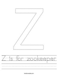 K is for keys Worksheet - Twisty Noodle | Worksheets ...