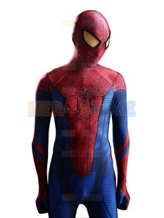 The Amazing Spiderman Costume 3D Original Movie Halloween Spandex Spiderman Superhero Costume fullbody zentai  suit     Tag a friend who would love this!     FREE Shipping Worldwide     Buy one here---> https://www.hobby.sg/the-amazing-spiderman-costume-3d-original-movie-halloween-spandex-spiderman-superhero-costume-fullbody-zentai-suit/    #drones
