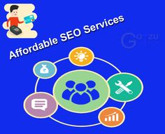 #SEOServicesInChandigarh…SEO Company that offers expert SEO Services in Chandigarh. We Guaranteed 1st page ranking in Google and search engines like Yahoo and MSN.We are leading website designing company offering high quality SEO services, web promotion and cheap web hosting services. Knowing more information visit our site