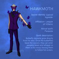 Butterfly Cocoon, Diy Crafts For Tweens, Marinette And Adrien, Miraculous Ladybug Fan Art, Hero Costumes, My Hero Academia Shouto, Ladybug Comics, Picture Video, Random City
