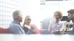 Why Startups Need More People Over 50 | Fast Company | Business + Innovation