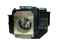 V7 Vpl2162-1E Projector Lamp For Elplp54 Epson Ex31/Eb-X7/Eb-S8/Eb-X8 by V7. $179.99. V7 epson compatible 200w replacement lamp oem elplp54 for epson ex31/eb-x7/es-s8/eb-x8 projectors
