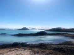 The places I loved (and the places I hated) on Fuerteventura - journeytodesign.com
